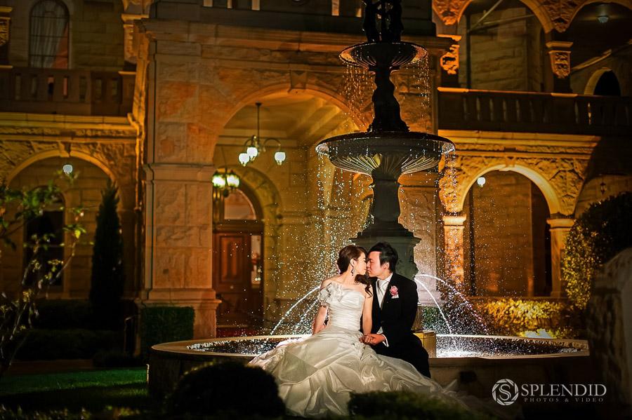 Curzon Hall Wedding Photography_TN-1