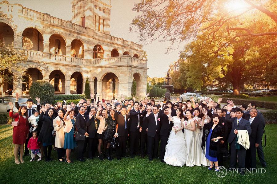 Curzon Hall Wedding Photography_TN-11