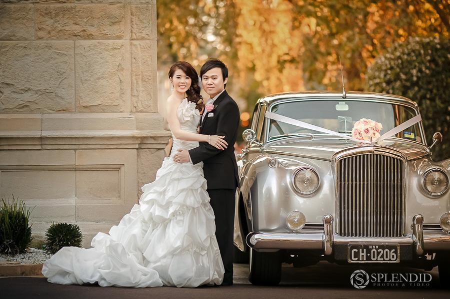 Curzon Hall Wedding Photography_TN-12