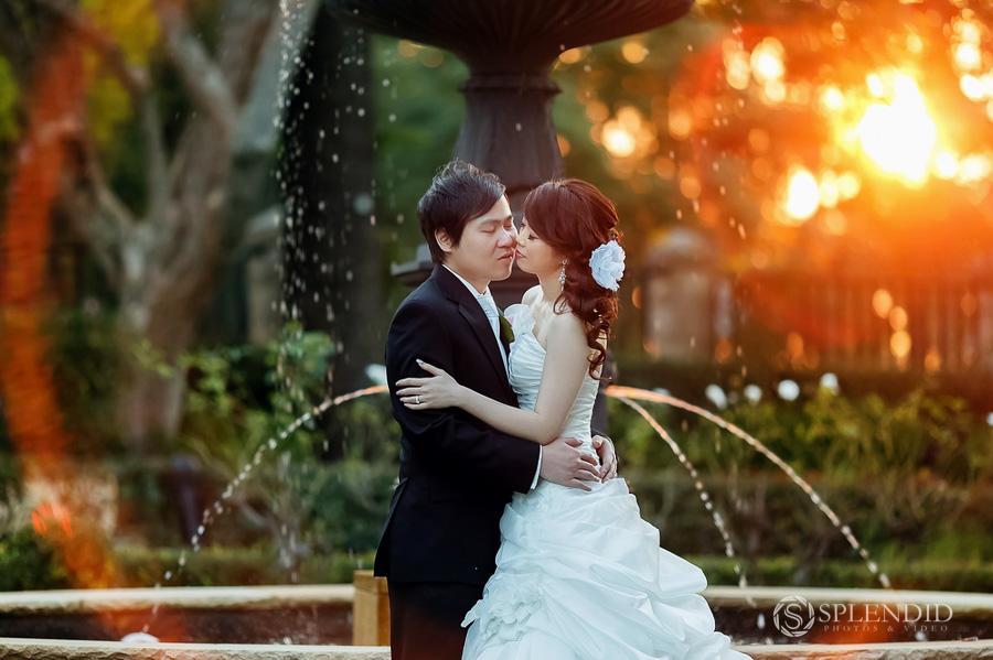 Curzon Hall Wedding Photography_TN-13