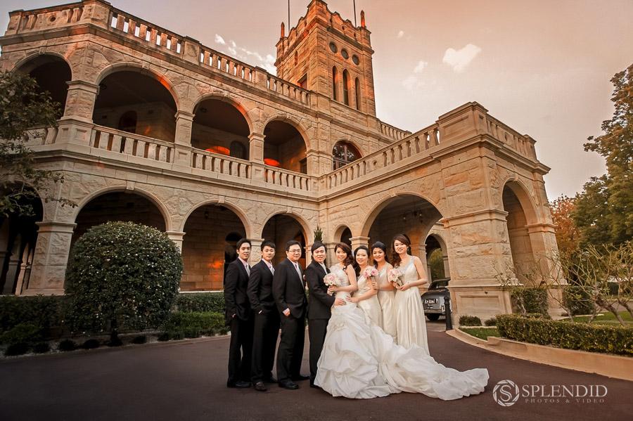 Curzon Hall Wedding Photography_TN-14
