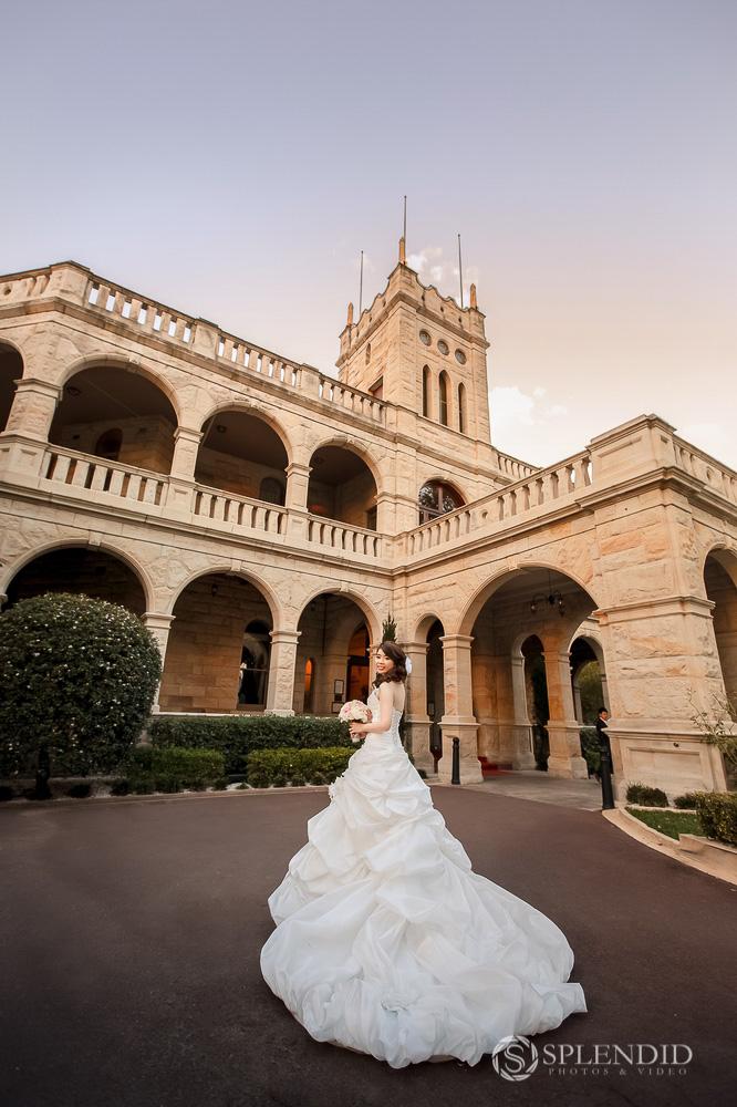 Curzon Hall Wedding Photography_TN-15