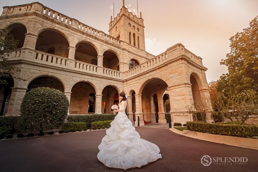 Curzon Hall Wedding Photography_TN-16