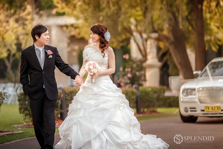 Curzon Hall Wedding Photography_TN-17