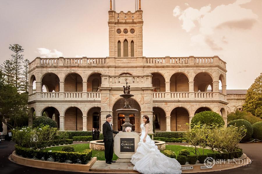 Curzon Hall Wedding Photography_TN-18