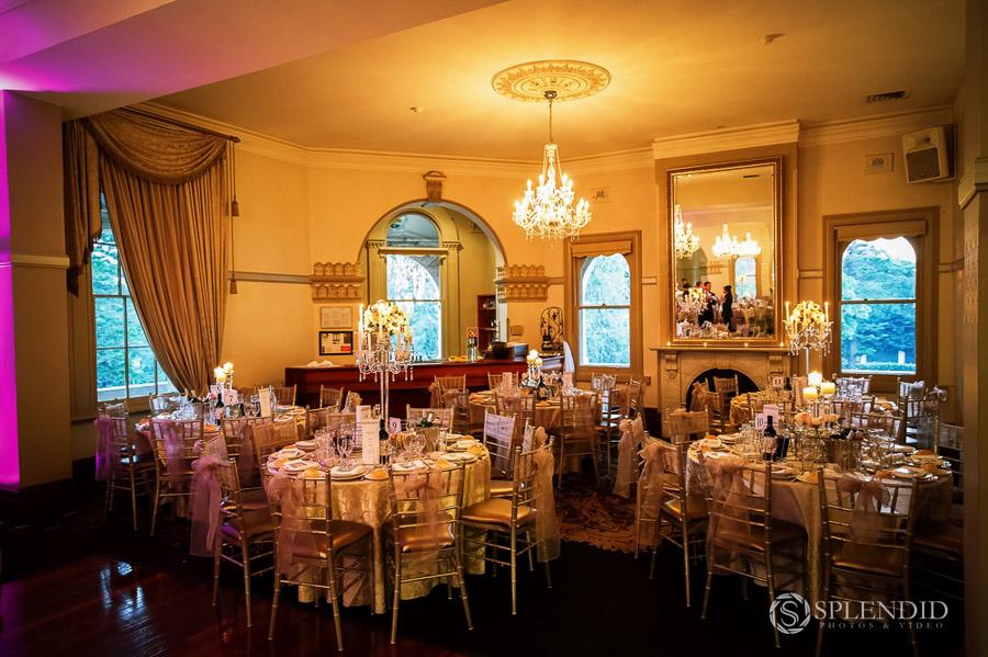Curzon Hall Wedding Photography_TN-19