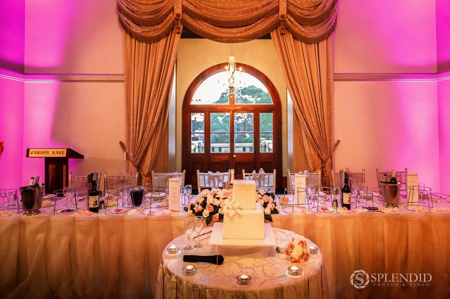 Curzon Hall Wedding Photography_TN-20