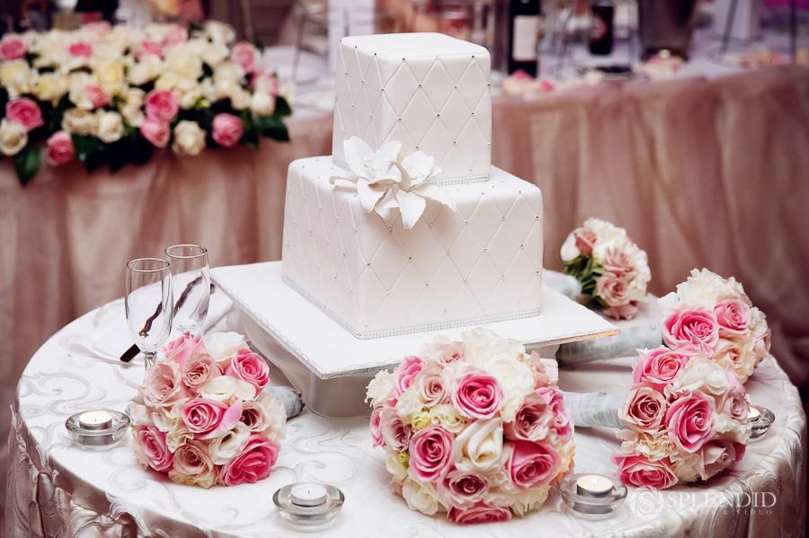 Curzon Hall Wedding Photography_TN-21