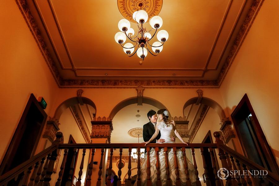 Curzon Hall Wedding Photography_TN-23