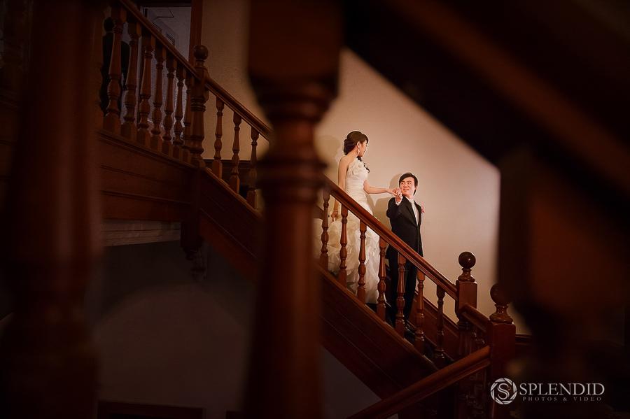 Curzon Hall Wedding Photography_TN-24