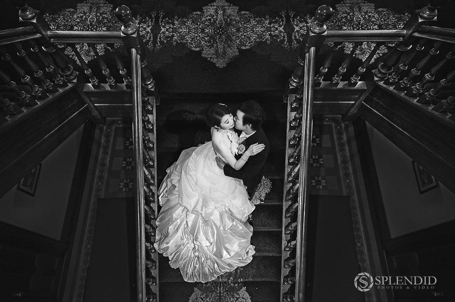 Curzon Hall Wedding Photography_TN-25