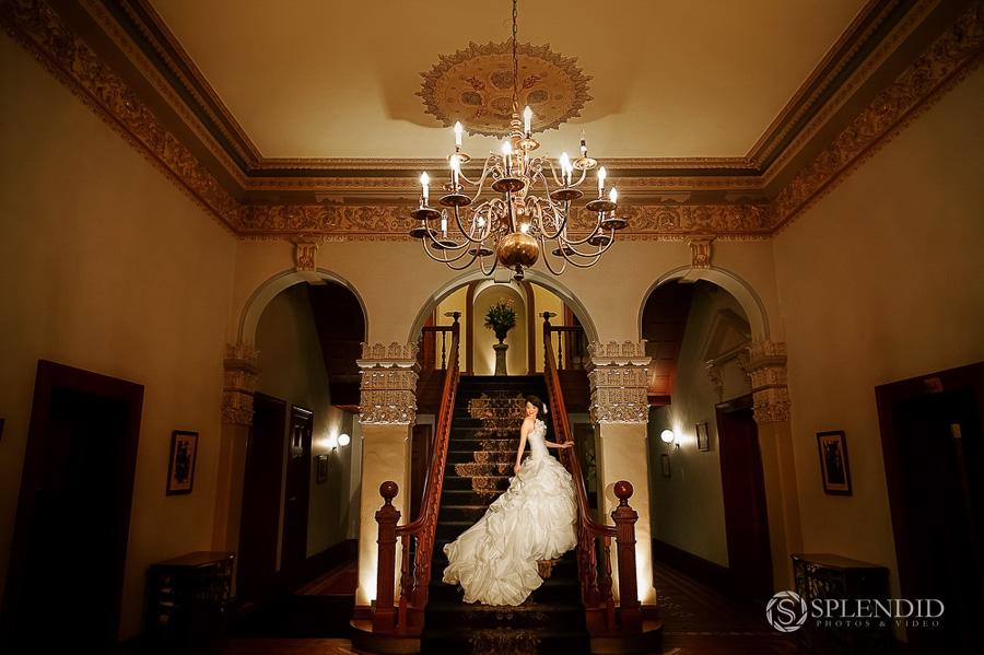 Curzon Hall Wedding Photography_TN-26