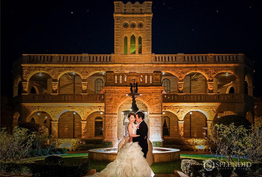 Curzon Hall Wedding Photography_TN-27