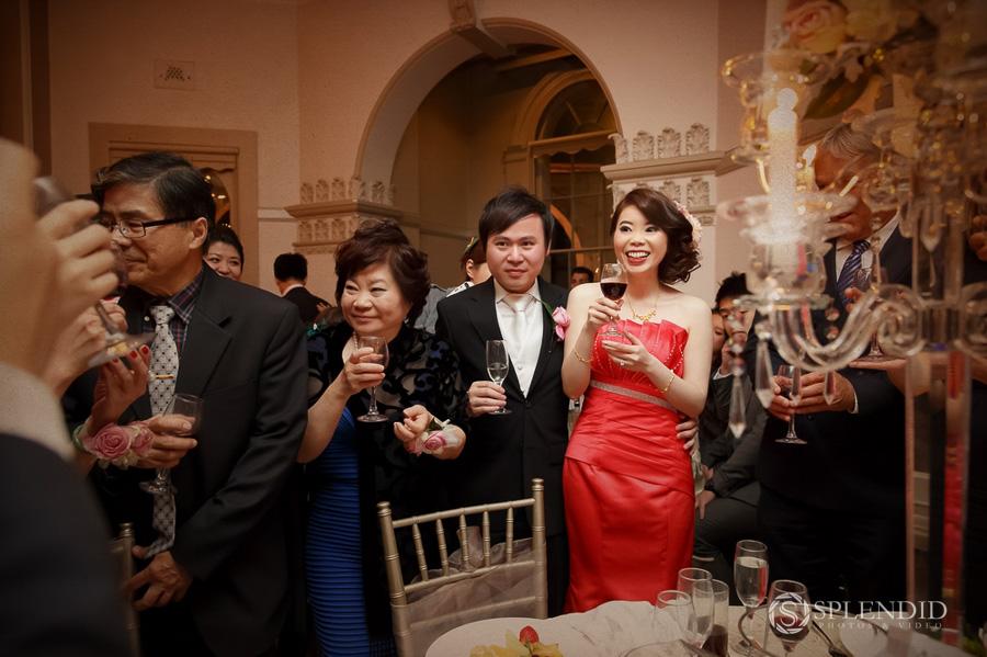 Curzon Hall Wedding Photography_TN-28