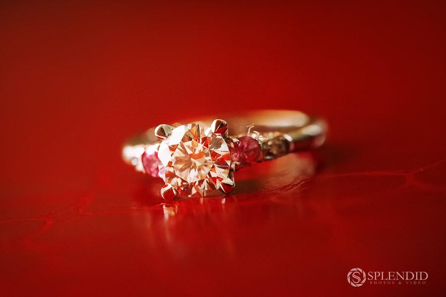 Curzon Hall Wedding Photography_TN-3