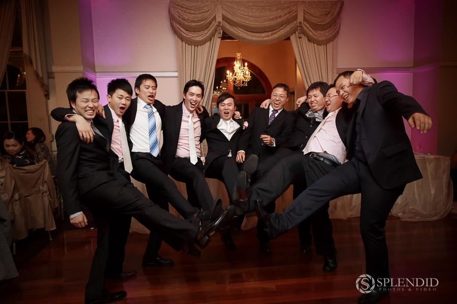 Curzon Hall Wedding Photography_TN-31