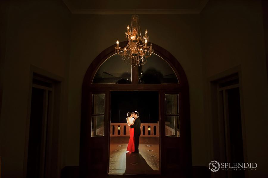 Curzon Hall Wedding Photography_TN-32