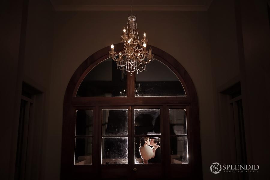 Curzon Hall Wedding Photography_TN-33