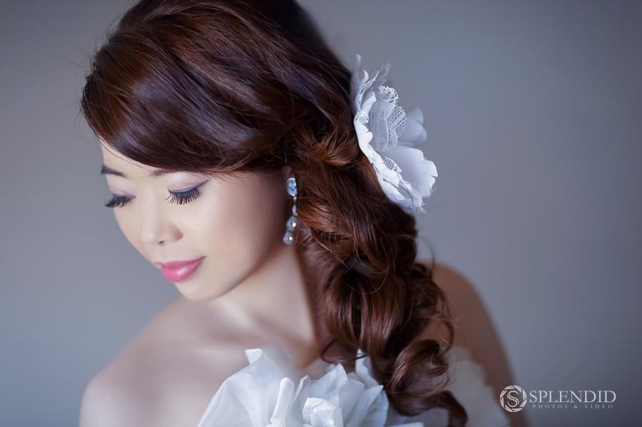Curzon Hall Wedding Photography_TN-4