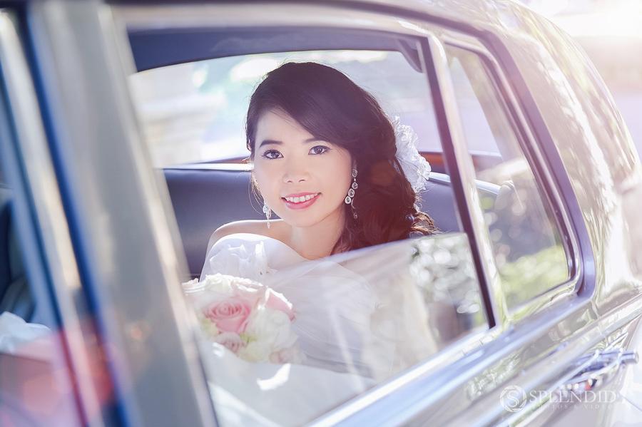 Curzon Hall Wedding Photography_TN-5