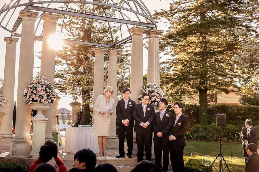 Curzon Hall Wedding Photography_TN-6