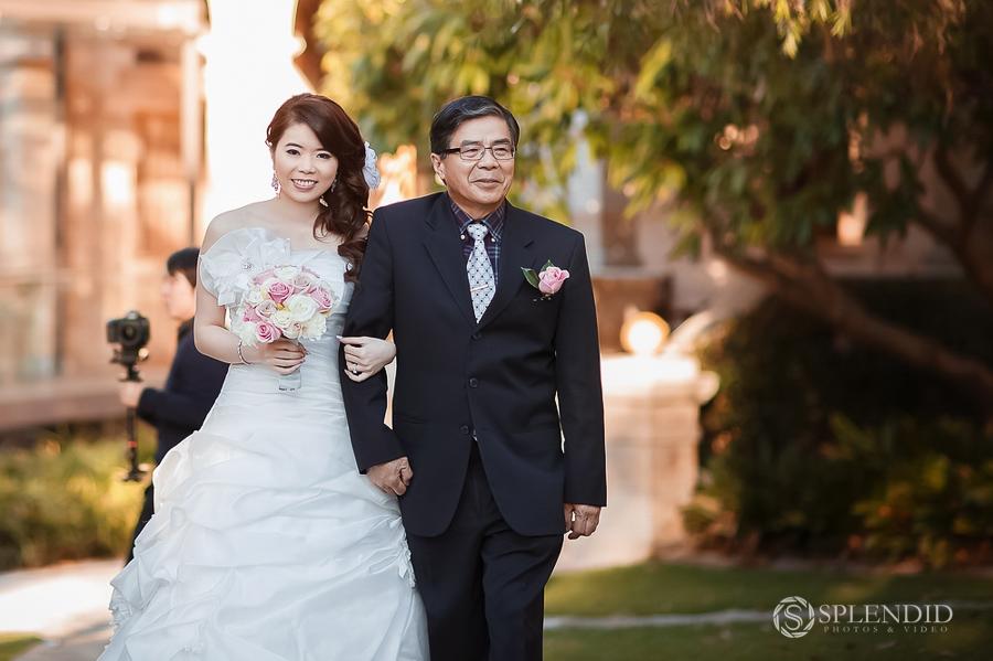 Curzon Hall Wedding Photography_TN-7