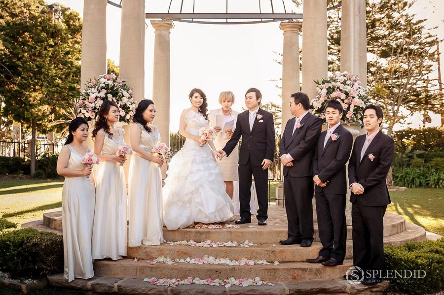 Curzon Hall Wedding Photography_TN-8