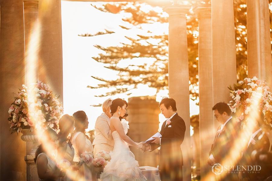 Curzon Hall Wedding Photography_TN-9