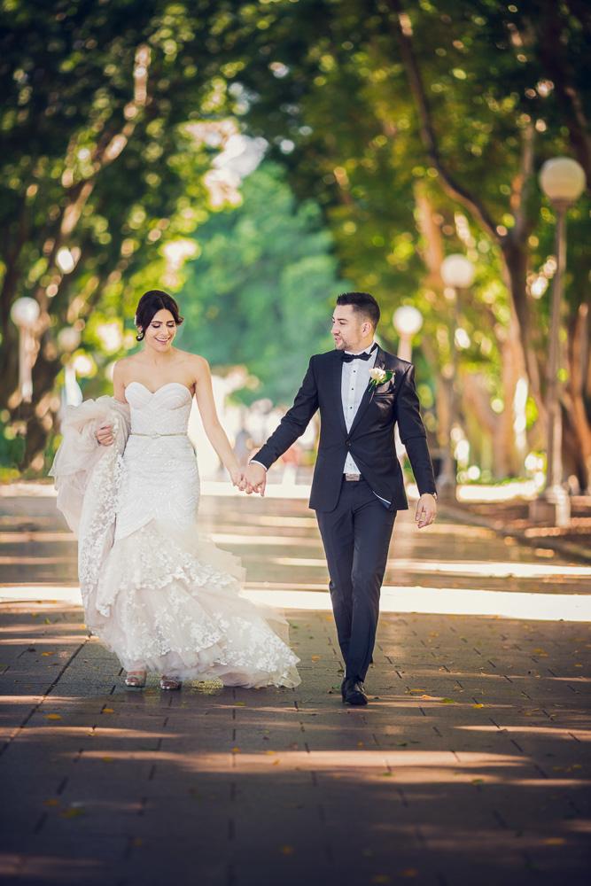 Splendid Photos Amp Video Best Sydney Wedding Photo Gallery