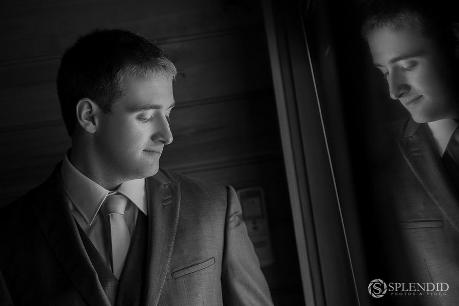 Nichole and Aaron at Terrara House Estate-12