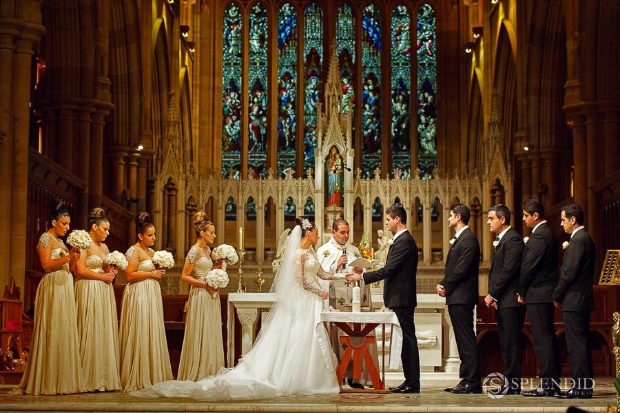 Waterview Wedding Photography Splendid Photos Amp Video