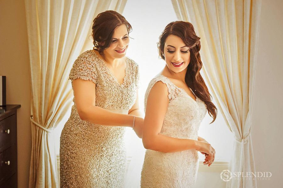 Dockside Wedding Photography_SM-13