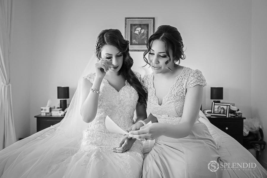 Dockside Wedding Photography_SM-18