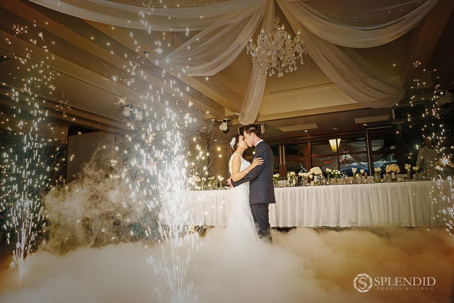 Dockside Wedding Photography_SM-2