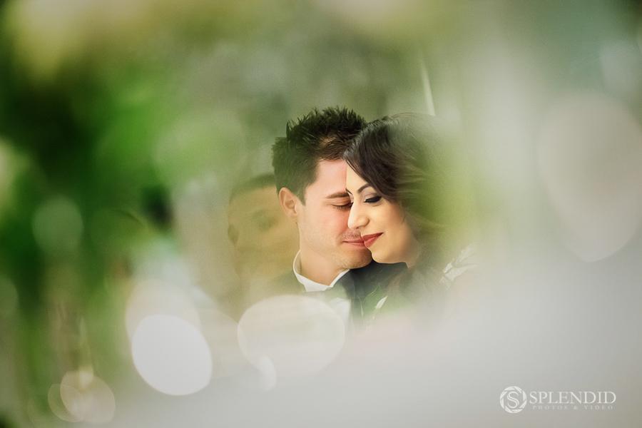 Dockside Wedding Photography_SM-4