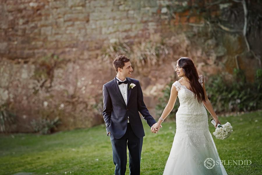 Dockside Wedding Photography_SM-41