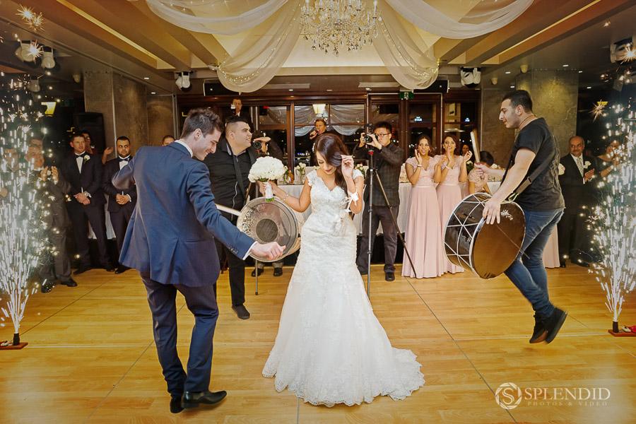Dockside Wedding Photography_SM-52