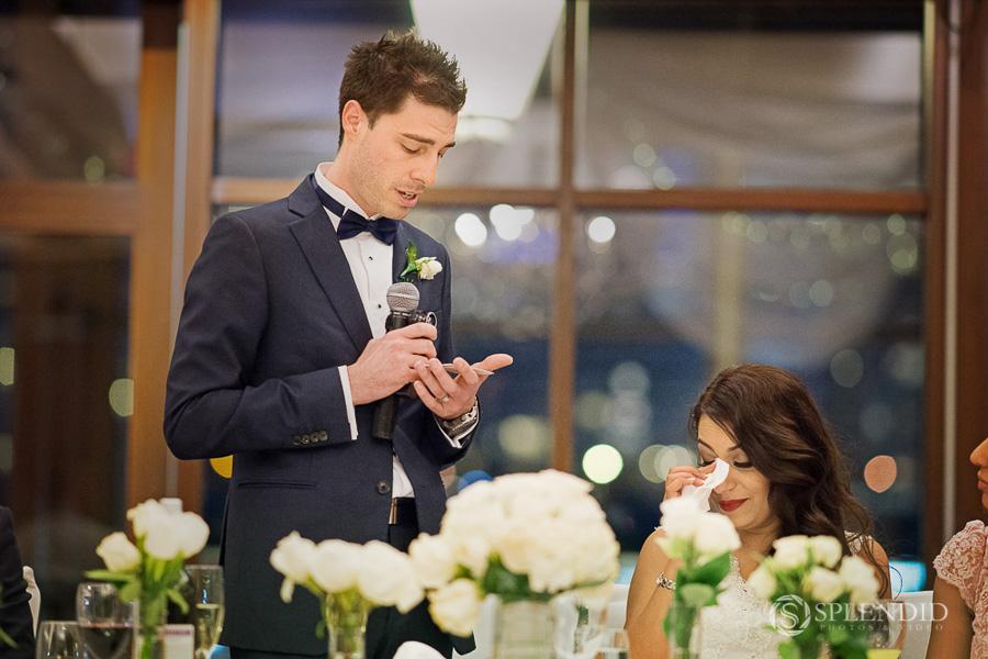 Dockside Wedding Photography_SM-61