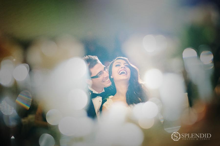 Dockside Wedding Photography_SM-63