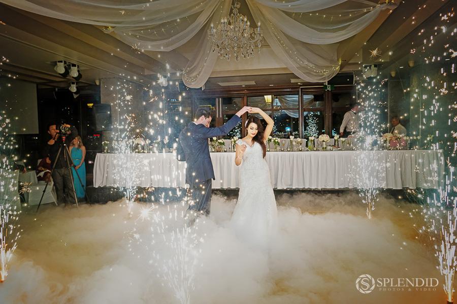 Dockside Wedding Photography_SM-66