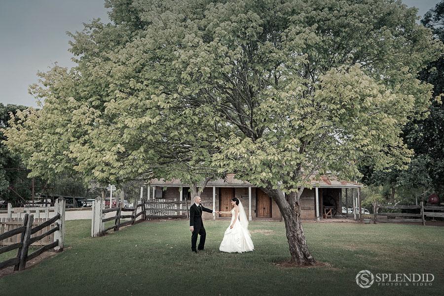 Glenwood Homestead (SS)-1