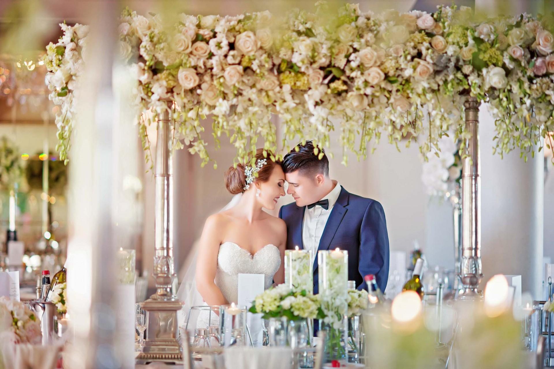Best Wedding Photos in Sydney