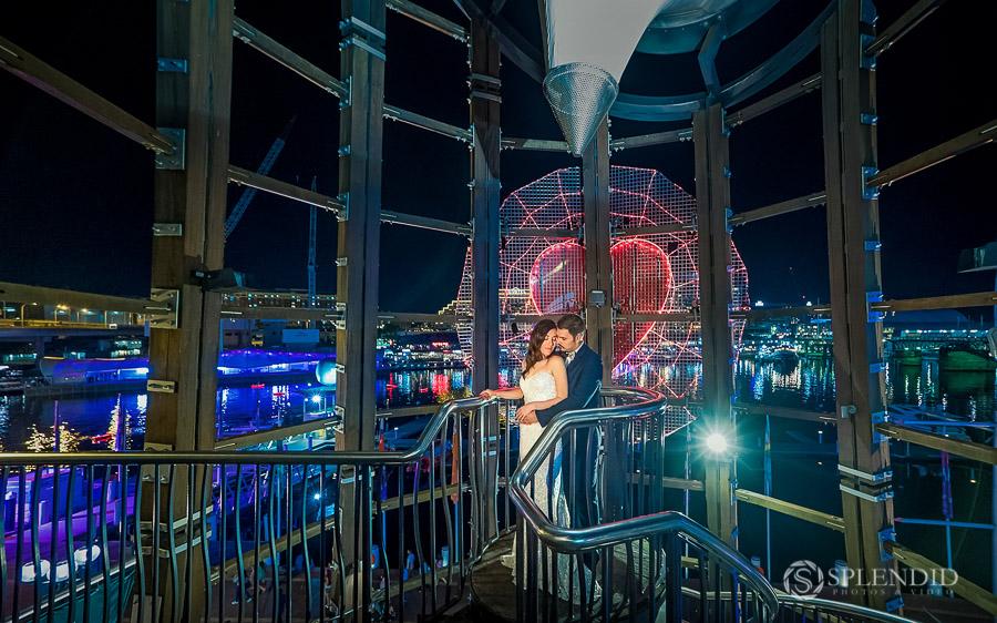 Lqua Wedding Photo_MB-1
