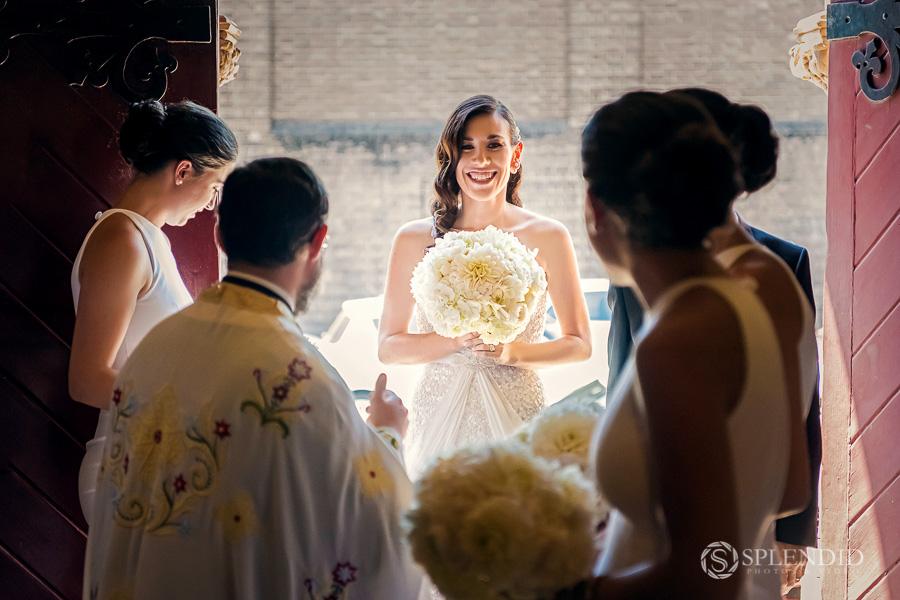 Lqua Wedding Photo_MB-18