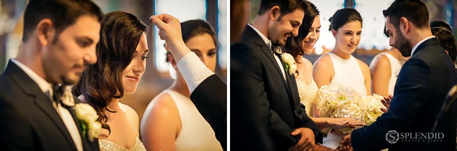 Lqua Wedding Photo_MB-25