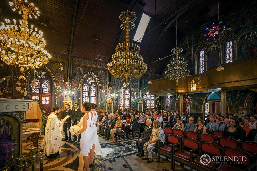 Lqua Wedding Photo_MB-26