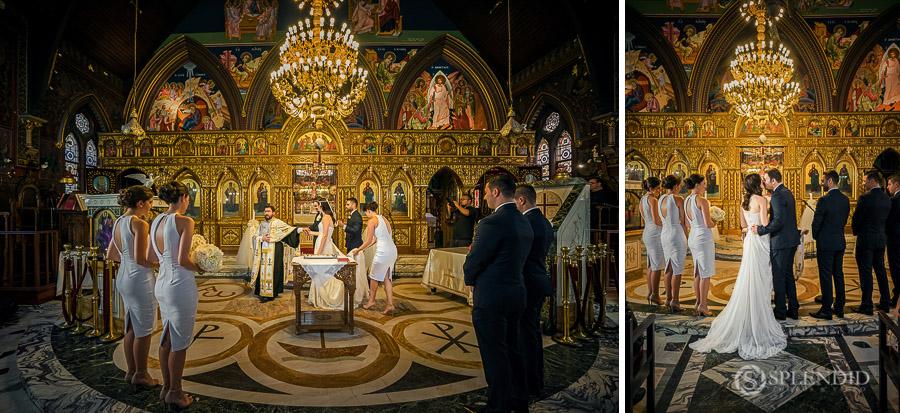 Lqua Wedding Photo_MB-29