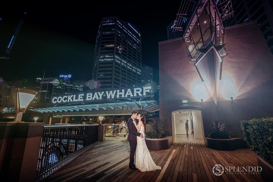 Lqua Wedding Photo_MB-3