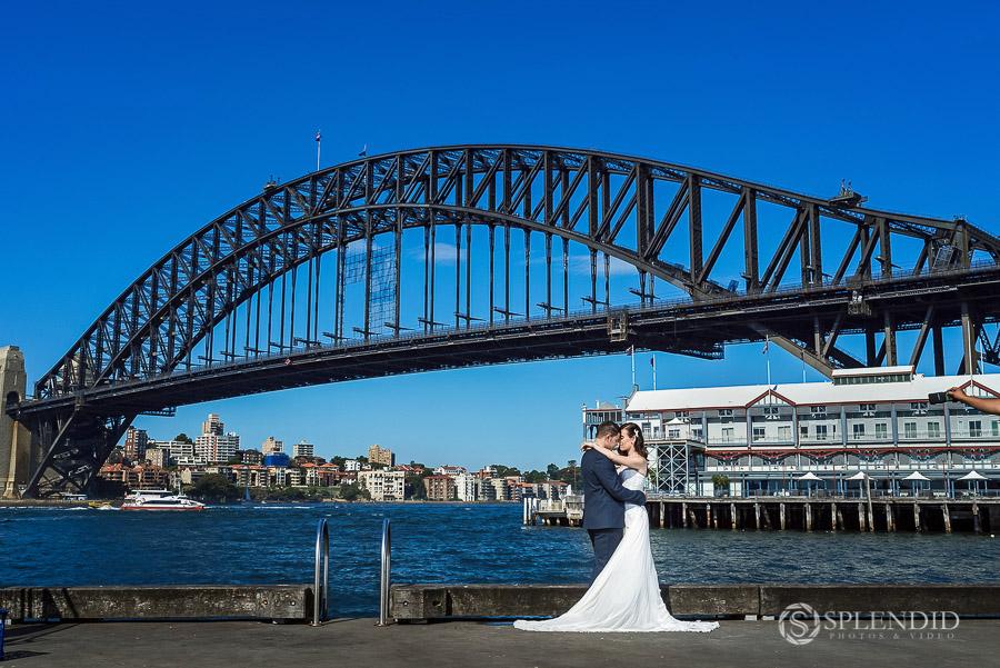 Lqua Wedding Photo_MB-37