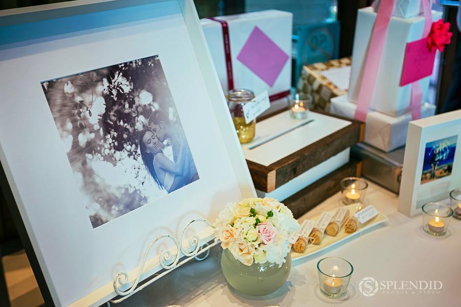 Lqua Wedding Photo_MB-46
